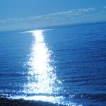 (Italiano) Il Lago Baikal